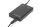 Netzteil Universal Notebook Netzteil, 90W inkl. 11 Adapter