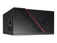 Netzteil 650W ASUS ROG Strix ATX 2.4