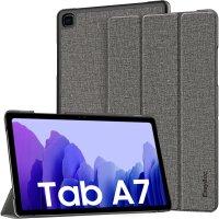 Tablet Hülle BookCover für Samsung Galaxy Tab...