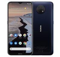Handy Nokia G10 night blue, 32/3 ohne Branding | fertig...