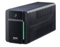 USV APC Back-UPS 950VA, USB (BX950MI-GR)