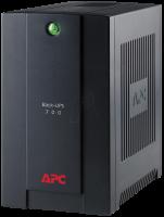 USV APC Back-UPS 700VA, USB (BX700UI) *gebraucht*