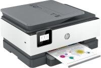 Multifunktionsgerät HP OfficeJet 8014e All-in-One