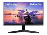 "TFT Samsung 27""/68,6cm Full-HD, IPS, AMD FreeSync,..."