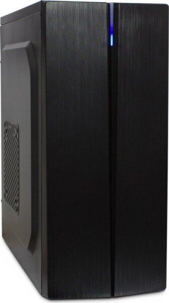Office PC AMD Ryzen 3 Pro 4350G, 4 x 4,0 GHz, 8GB RAM, 500GB SSD, Windows 10 Pro fertig installiert