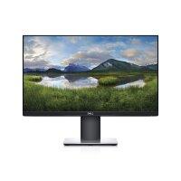 """TFT Dell 23""""/58,4cm Full-HD, IPS,..."""