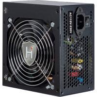Netzteil 550W Inter-Tech HiPower ATX 2.4