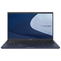 """Notebook Asus 15,6"""" Intel Core i5-1135G7, 4 x..."""