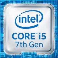 PC HP ProDesk 600 G3 Intel Core i5-7500T, 4 x 3,3 GHz, 16GB RAM, 480GB SSD, Windows 11 Pro fertig installiert *gebraucht*