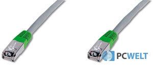 kabel-netzwerkkabel-patchkabel-nw-1m-grau-sftp.jpg