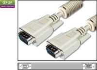 Kabel VGA 5m